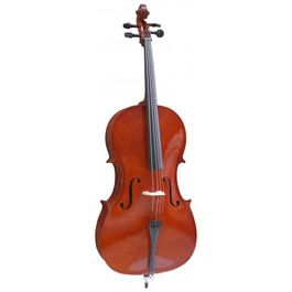 CELLO AMADEUS CA-101